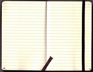 Blank.page